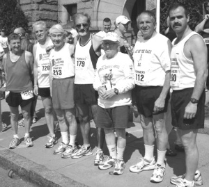 giunta5k_group_2007