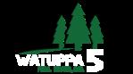 Watuppa5_Logo_2013