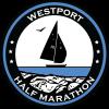 westport_final-1-e1400849112208